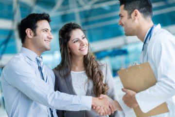 MSP Premium Assistance