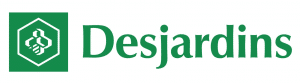 Desjardins_Extended Health Benefits_Evergreen clinic_bc_canada