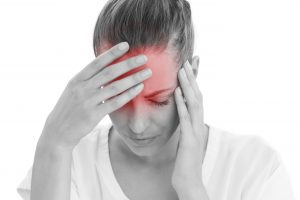 headache specialist_evergreen clinic