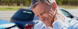 motor vehicle accident injury_evergreen clinic_www.evergreenclinic.ca
