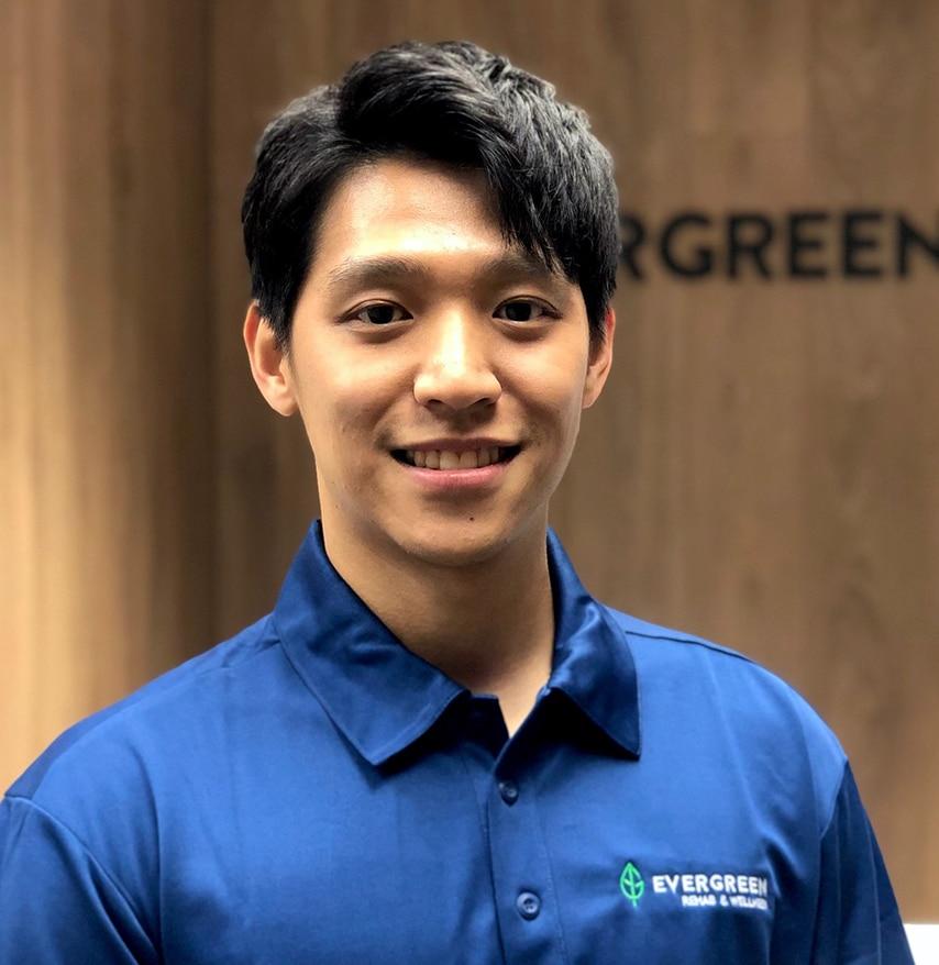 KIN- Jay Youn