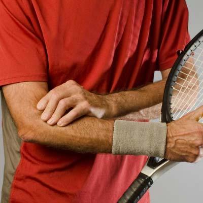 racket-sport