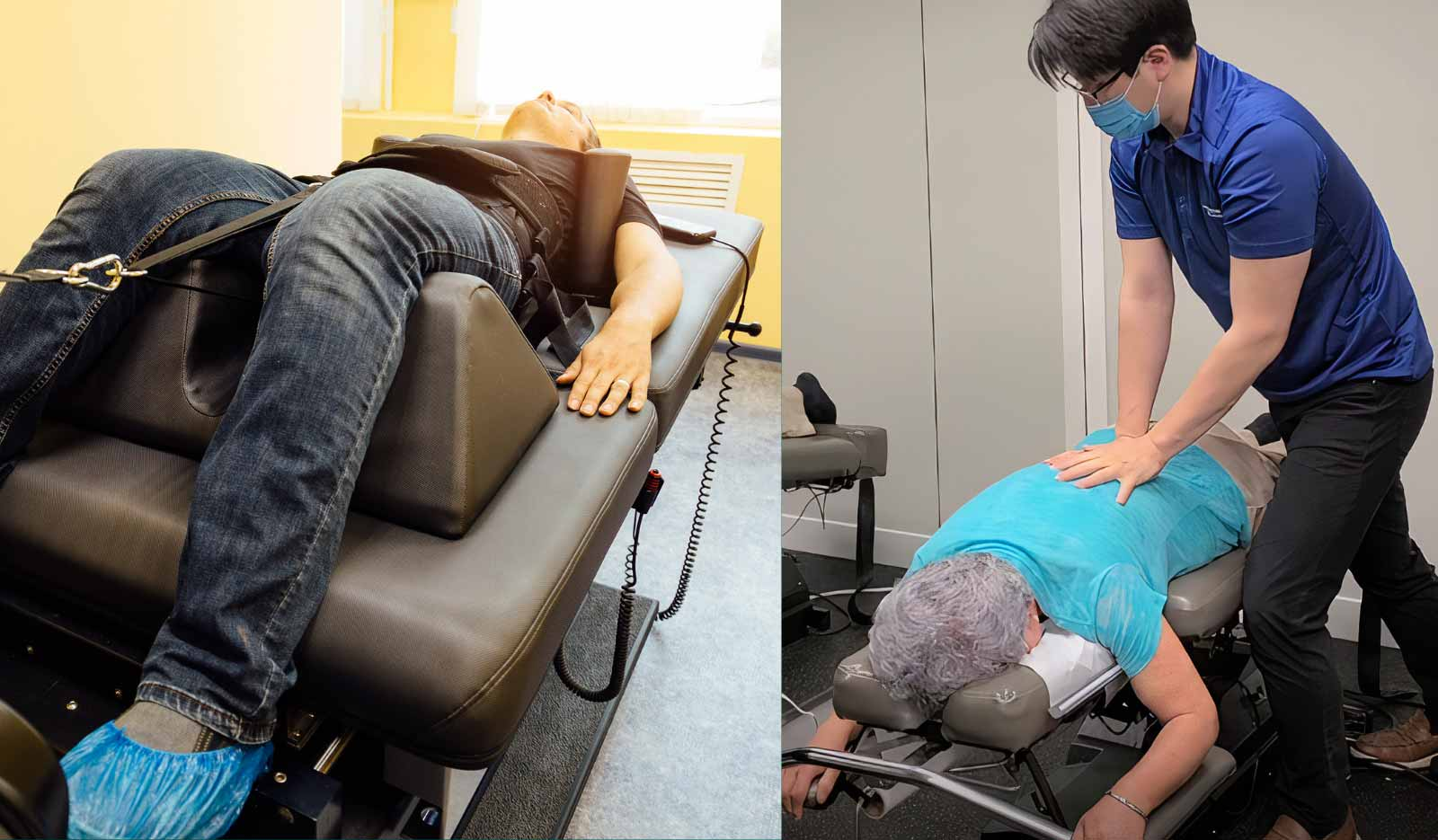 What's-the-Difference-Between-Spinal-Decompression-and-Chiropractic-Flexion-Disctraction-Technique-