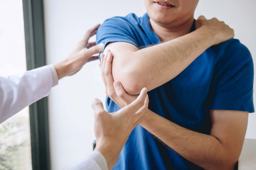 Coquitlam Physiotherapy