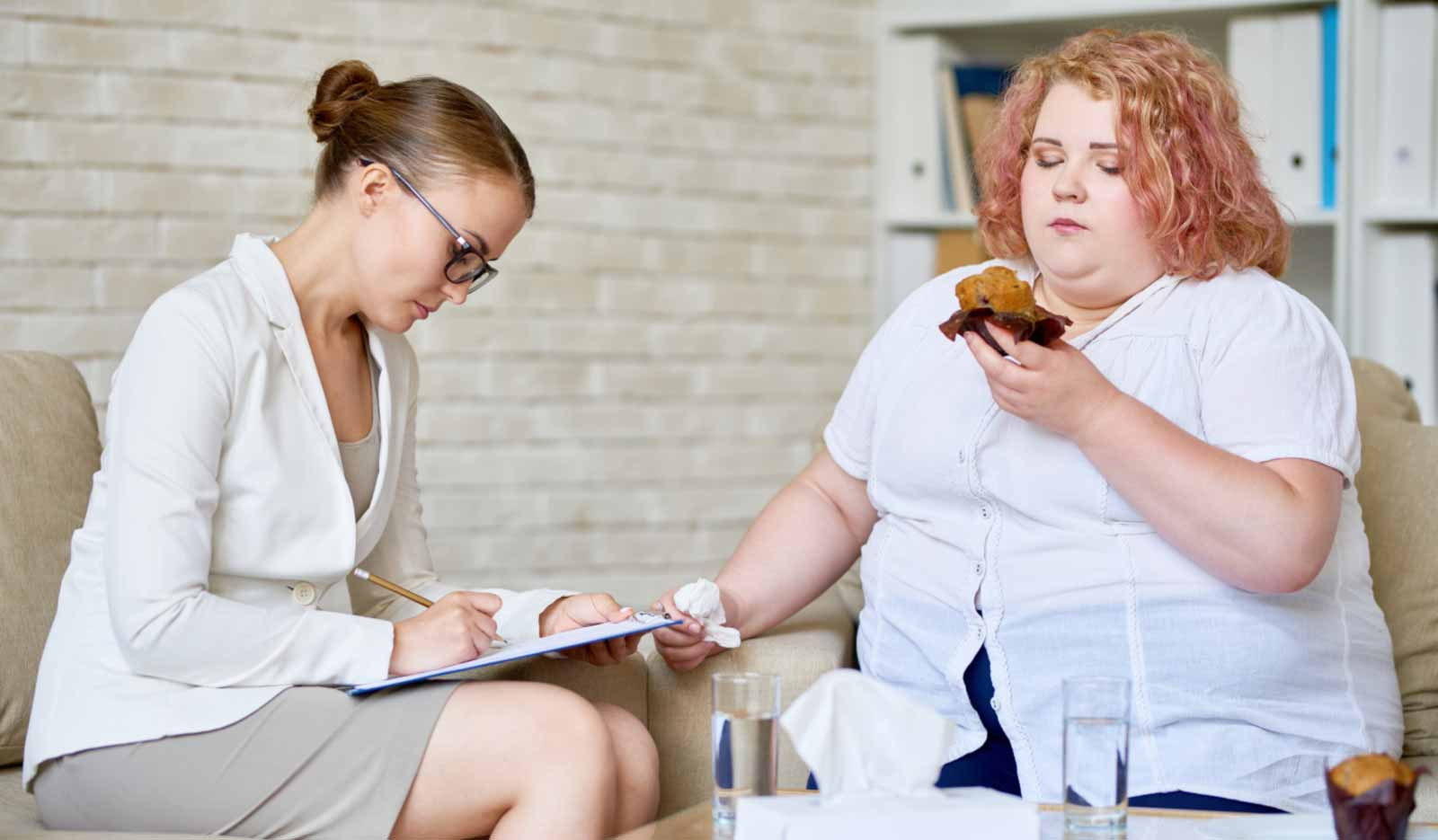 Counselling-for-Eating-Disorder