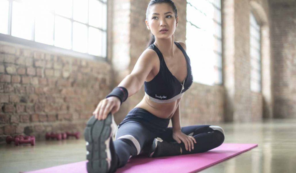Benefits of Exercises for Mental Health