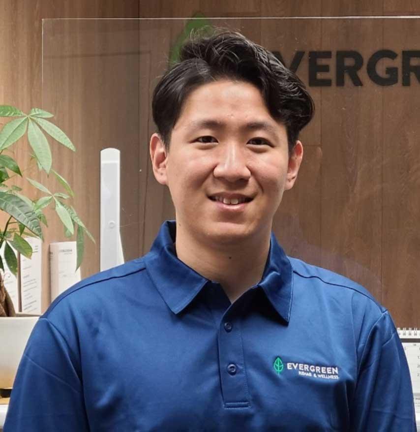 Dr-Eric-Park