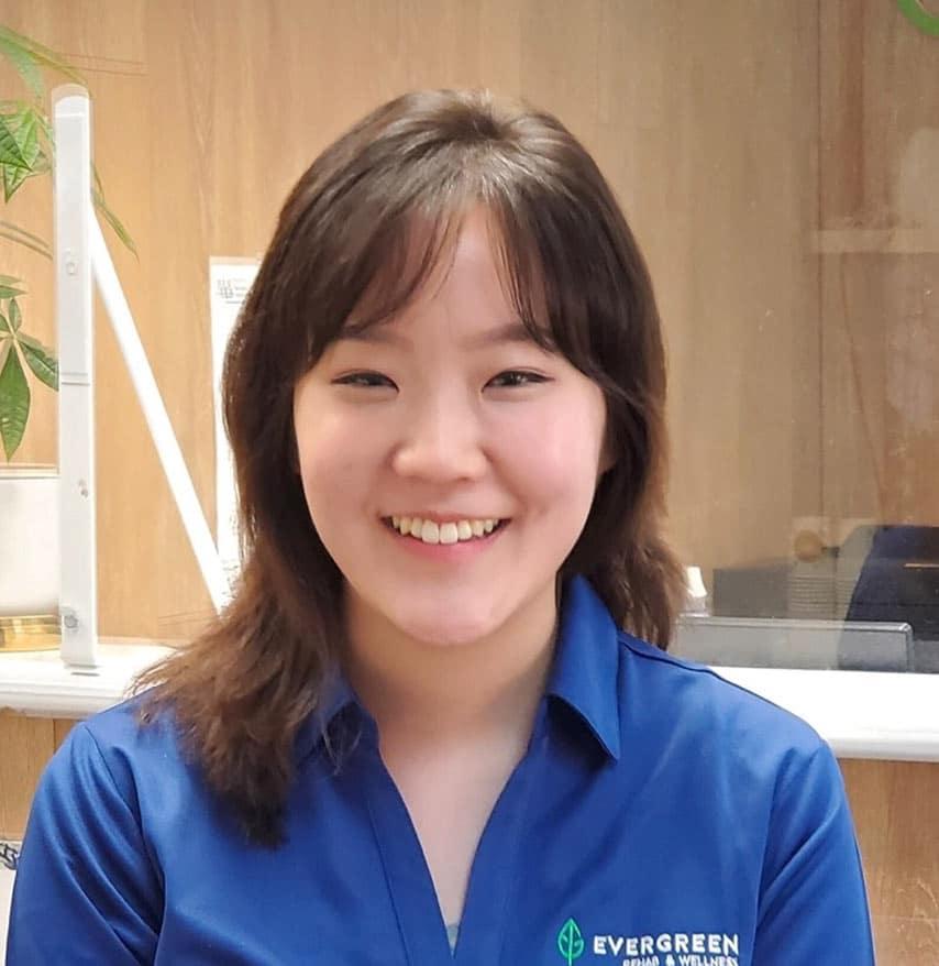 Susan Pyo RMT