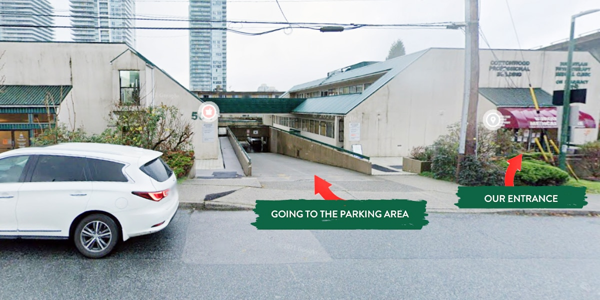 Our-Parking-Area